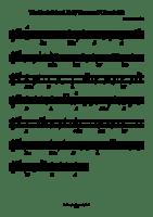 dark_island_ab_tune_and_chords_bb