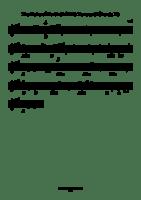 duke_of_perth_tune_and_chords_eb