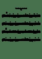 hesleyside-reel-bb