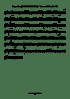 kopenitsa_aabbccddeeff_-_tune_and_chords_-_bbprintcopy