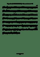 kopenitsa_aabbccddeeff_-_tune_and_chords_-_ebprintcopy