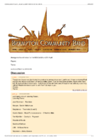 members_area-27th_april_-_bcb_spring_ceilidh_bramptoncommun