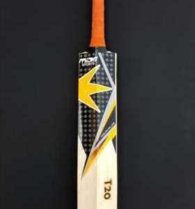 Bat - MIDS T20