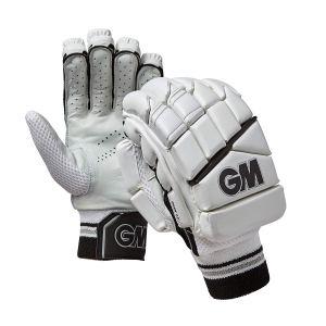 Batting Gloves - GM Batting Gloves RH