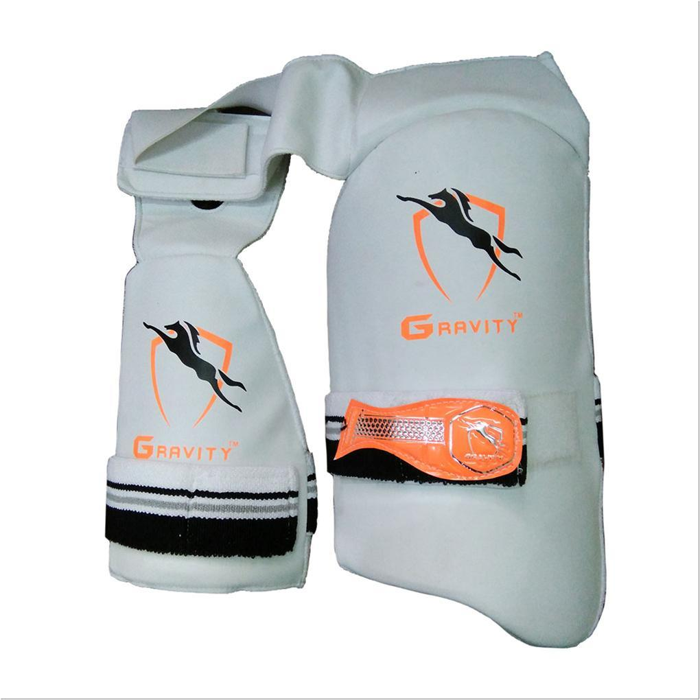 Thigh Guard - Gravity Thigh Guard