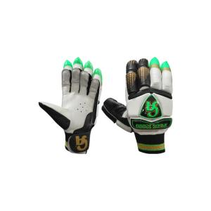 Batting Gloves - CA 12000 Gloves