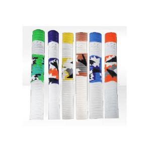 Grips - DSC 3 Grip Pack