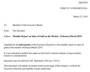 IMF-SB-March-2010