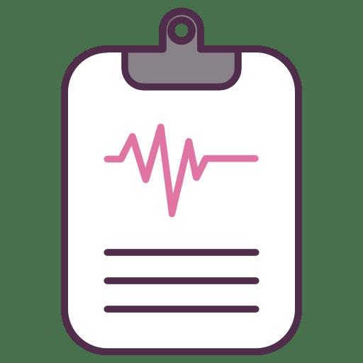 monitor-trend-grafici
