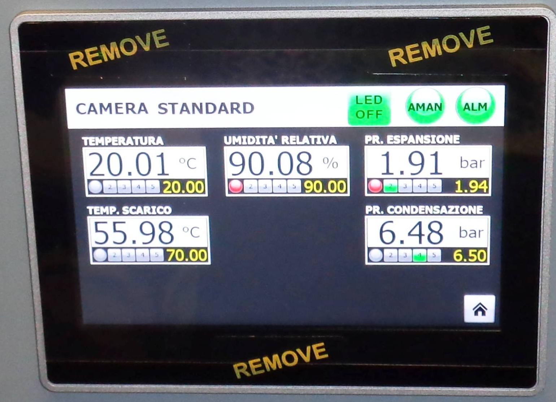 touch-screen-impostazione-parametri