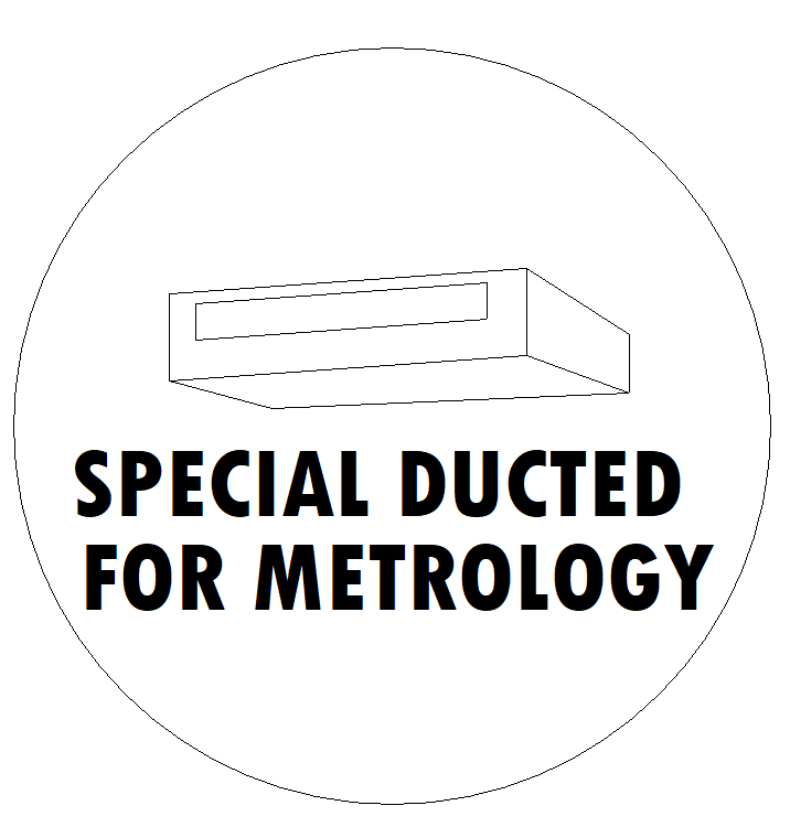 hvac-for-metrology-applications