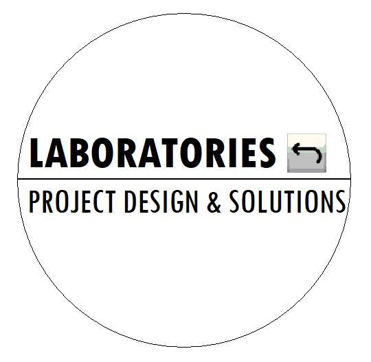Branca-solutions-for-laboratories