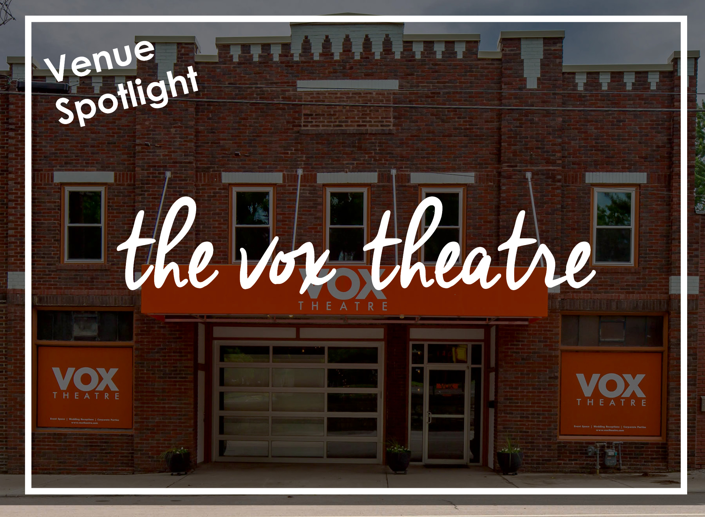 cover pic - vox