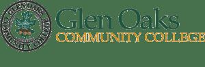 glen-oaks