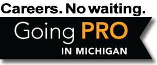 GoingPROinMichiganCareersRt