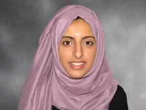 OJT Spotlight Sumiah Alslehay