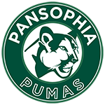 Pansophia Academy