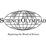 science_olympiad_logo-150