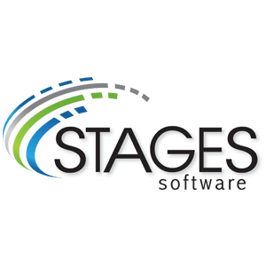 Stages Login Logo