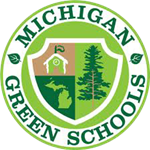 mich-green-school-logo-150
