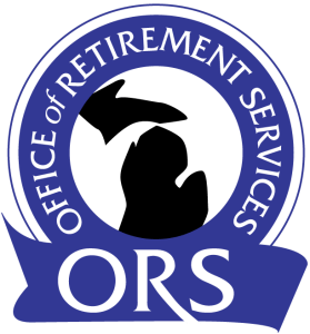 Office of Retirement Services @ Branch Area Careers Center | Coldwater | Michigan | United States