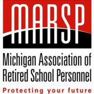 MARSP Pension Seminar Series @ Branch Area Careers Center   Coldwater   Michigan   United States