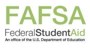 FAFSA Workshop @ Branch Area Careers Center | Coldwater | Michigan | United States