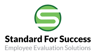 Standard for Success Logo