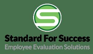 Standard for Success Logo