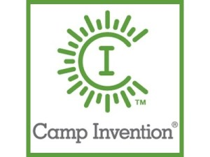 Camp Invention - Supercharged! @ Branch Area Careers Center | Coldwater | Michigan | United States