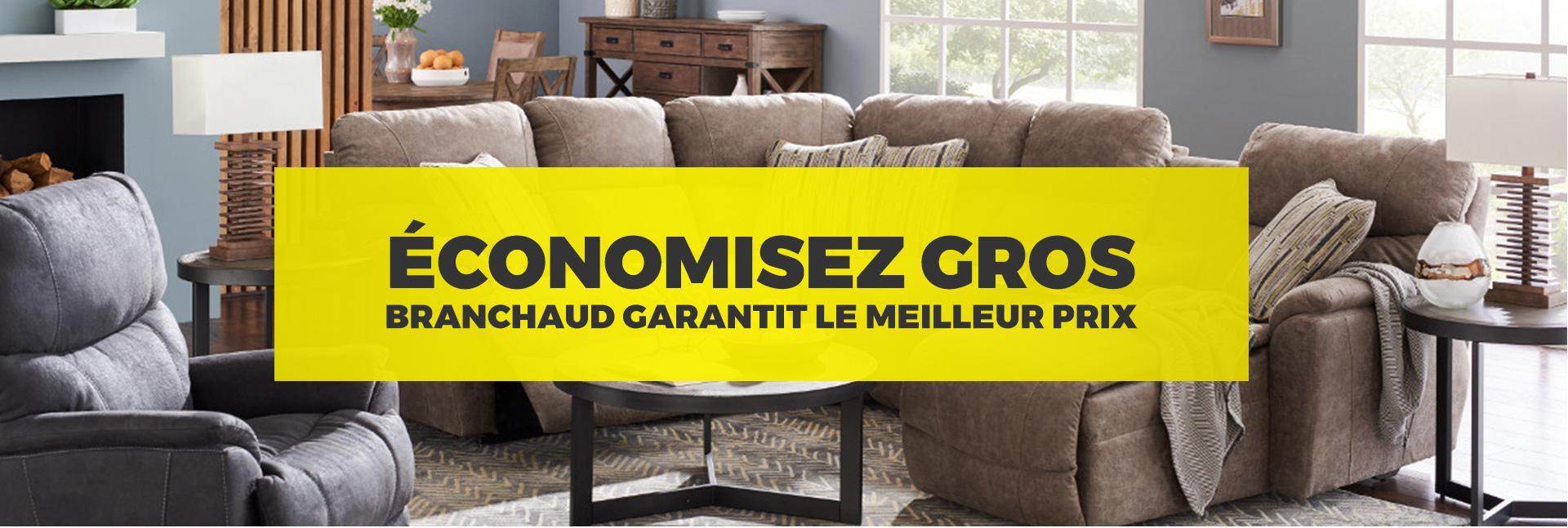 sofa usage a vendre gatineau normann copenhagen ace nist branchaud meubles electromenager electronique et informatique economisez gros