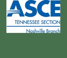 Events  Nashville Branch