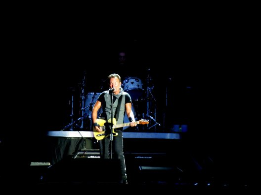 Bruce Springsteen - TW Classic Werchter - july 2016 (1)