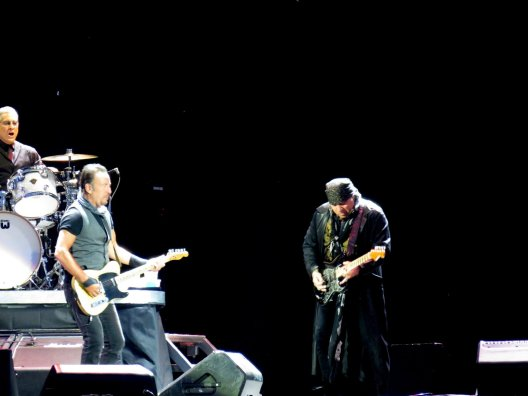 Bruce Springsteen - TW Classic Werchter - july 2016 (14)