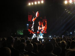 Bruce Springsteen - TW Classic Werchter - july 2016 (144)