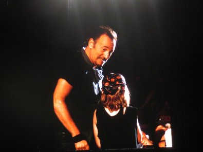 Bruce Springsteen - TW Classic Werchter - july 2016 (162)