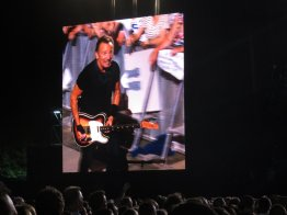 Bruce Springsteen - TW Classic Werchter - july 2016 (210)