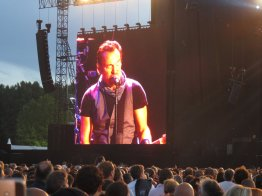 Bruce Springsteen - TW Classic Werchter - july 2016 (3)