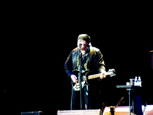 Bruce Springsteen - TW Classic Werchter - july 2016 (36)