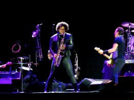 Bruce Springsteen - TW Classic Werchter - july 2016 (59)