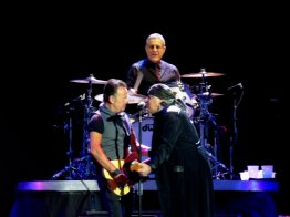 Bruce Springsteen - TW Classic Werchter - july 2016 (6)
