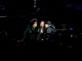 Bruce Springsteen - TW Classic Werchter - july 2016 (77)