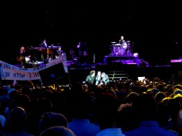 Bruce Springsteen - TW Classic Werchter - july 2016 (79)