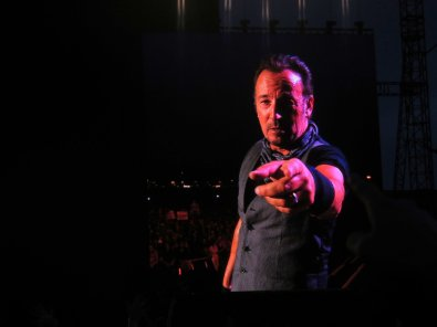 Bruce Springsteen - TW Classic Werchter - july 2016 (96)