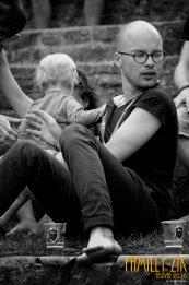 FamilyZik Festival 2016 - Photos Olivier Gilgean (110)