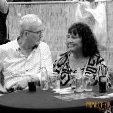 FamilyZik Festival 2016 - Photos Olivier Gilgean (125)