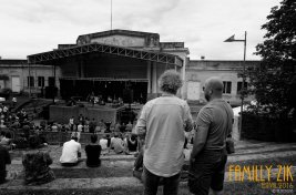 FamilyZik Festival 2016 - Photos Olivier Gilgean (128)