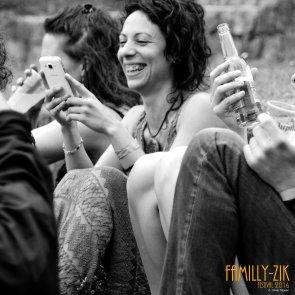 FamilyZik Festival 2016 - Photos Olivier Gilgean (130)