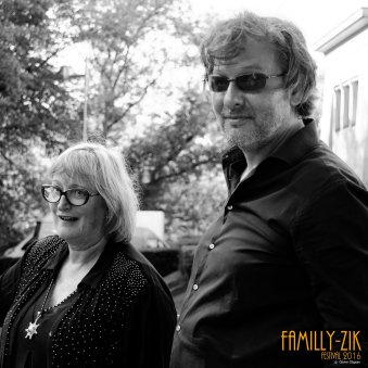 FamilyZik Festival 2016 - Photos Olivier Gilgean (133)