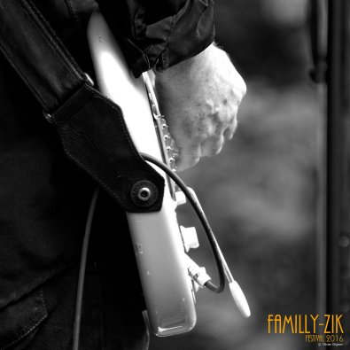FamilyZik Festival 2016 - Photos Olivier Gilgean (143)